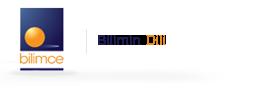 www.bilimce.com