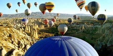 balonla-yolculuk-0