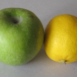 guvenilir-limon-1